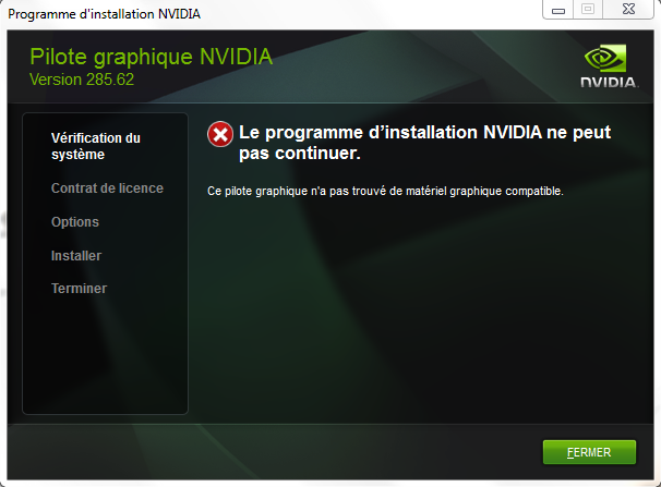 Nvidiaprobleme.PNG